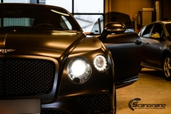 Bentley-w12-gt-speed-foliert-i-black-pearl-nero-7