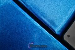 bmw blue-10