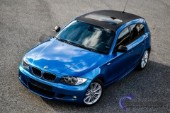 bmw blue-16