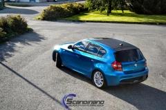 bmw blue-17