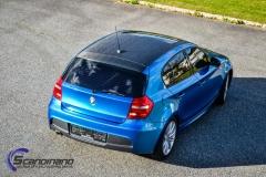 bmw blue-20