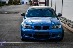 bmw blue-6