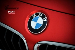 BMW-3-serie-foliert-i-rod-flex-chrome-fra-mactac-11