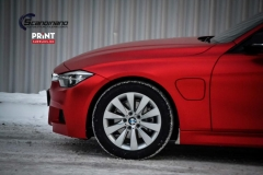 BMW-3-serie-foliert-i-rod-flex-chrome-fra-mactac-6