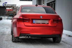 BMW-3-serie-foliert-i-rod-flex-chrome-fra-mactac-9