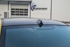 BMW-5-serie-foliert-i-matt-sunflower-metallic-11