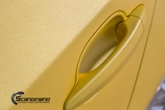 BMW-5-serie-foliert-i-matt-sunflower-metallic-12