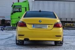 BMW-5-serie-foliert-i-matt-sunflower-metallic-3