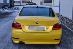 BMW-5-serie-foliert-i-matt-sunflower-metallic-6