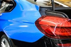 BMW-6-Series-Helfoliert-i-Diamond-Blue-1