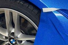BMW-6-Series-Helfoliert-i-Diamond-Blue-15