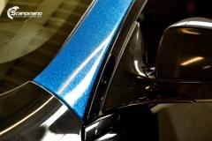 BMW-6-Series-Helfoliert-i-Diamond-Blue-2