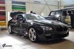 BMW-6-Series-Helfoliert-i-Diamond-Blue-3