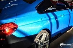 BMW-6-Series-Helfoliert-i-Diamond-Blue-4