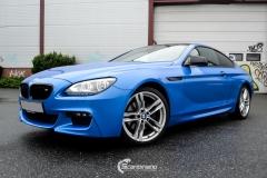 BMW-6-Series-Helfoliert-i-Diamond-Blue-8