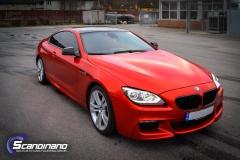 BMW 6s  1-14