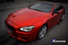 BMW 6s  1-8