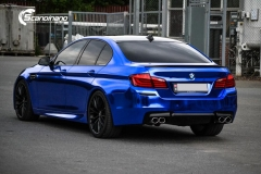 BMW blue Chrome Scandinano_-9