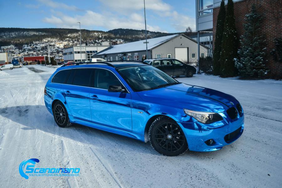 BMW-e60-helfoliert-i-bla-krom-11
