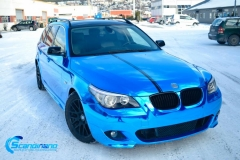 BMW-e60-helfoliert-i-bla-krom-10