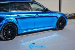 BMW-e60-helfoliert-i-bla-krom-2
