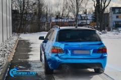 BMW-e60-helfoliert-i-bla-krom-3
