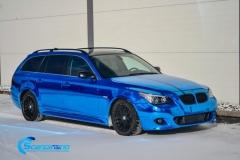 BMW-e60-helfoliert-i-bla-krom-4