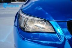 BMW-e60-helfoliert-i-bla-krom-5