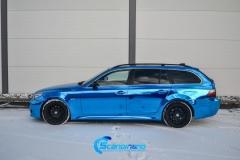 BMW-e60-helfoliert-i-bla-krom-8