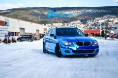 BMW-e60-helfoliert-i-bla-krom-9