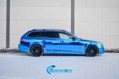BMW-e60-helfoliert-i-bla-krom