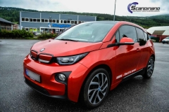 Foliering-bmw-i3-electric-scandinano_-3