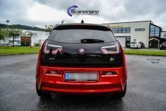 Foliering-bmw-i3-electric-scandinano_-7