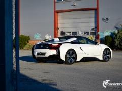 BMW-i8-helfoliert-i-Satin-Frozen-Vanilla-fra-3M.-8