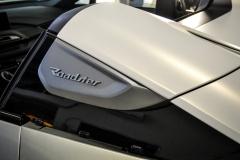 BMW-i8-helfoliert-i-Satin-Frozen-Vanilla-fra-3M.-2