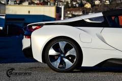BMW-i8-helfoliert-i-Satin-Frozen-Vanilla-fra-3M.-5