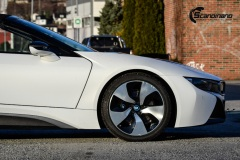 BMW-i8-helfoliert-i-Satin-Frozen-Vanilla-fra-3M.-6