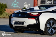 BMW-i8-helfoliert-i-Satin-Frozen-Vanilla-fra-3M.-9