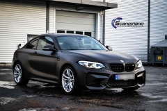 BMW-M2-foliert-by-Scandinano-norge-11