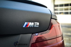 BMW-M2-foliert-by-Scandinano-norge-15