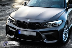 BMW-M2-foliert-by-Scandinano-norge-24