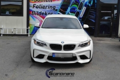 Foliering-bmw-scandinano_-2