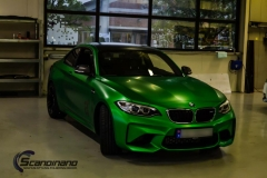 Foliering-bmw-scandinano_-3