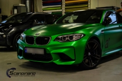 Foliering-bmw-scandinano_-4