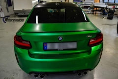 Foliering-bmw-scandinano_-6