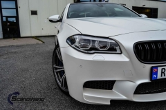 BMW-M5-WHITE-DIAMANT_-4
