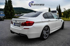 BMW-M5-WHITE-DIAMANT_-6