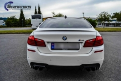 BMW-M5-WHITE-DIAMANT_-7