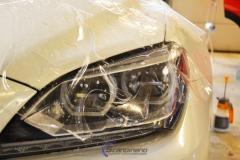 BMW-M6-foliert-LAKKBESKYTTELSESFILM-fra-HEXIS-4