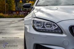 BMW-M6-foliert-LAKKBESKYTTELSESFILM-fra-HEXIS-7